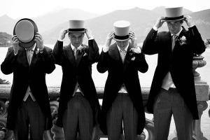 Ideavacanzeblog addio al nubilato e celibato for Cabina di addio al celibato